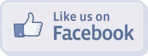 facebook-jackson-arts