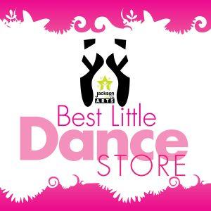 Dance Store