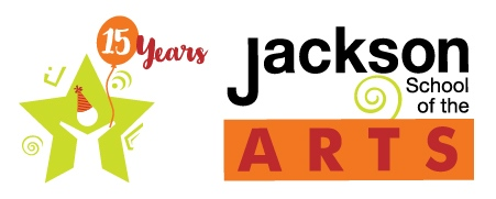 Classes Programs Jackson School of the Arts