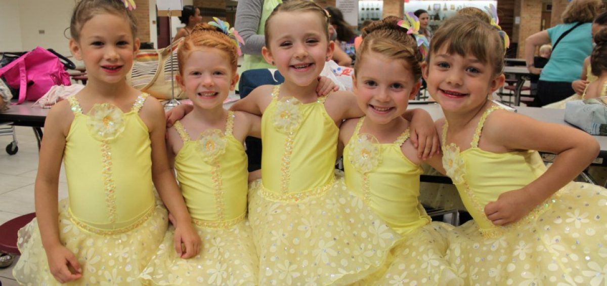 jackson-arts-annual-dance-recital
