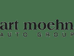 jsa-art-moehn-logo