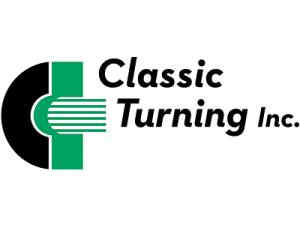 jsa-classic-turning-logo
