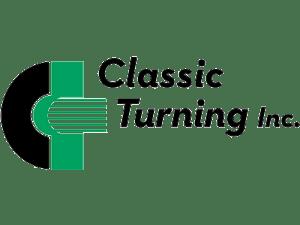 jsa-classic-turning-logo