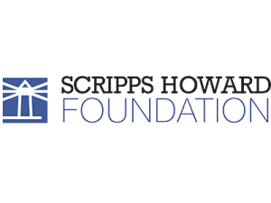 jsa-web-scripps-howard