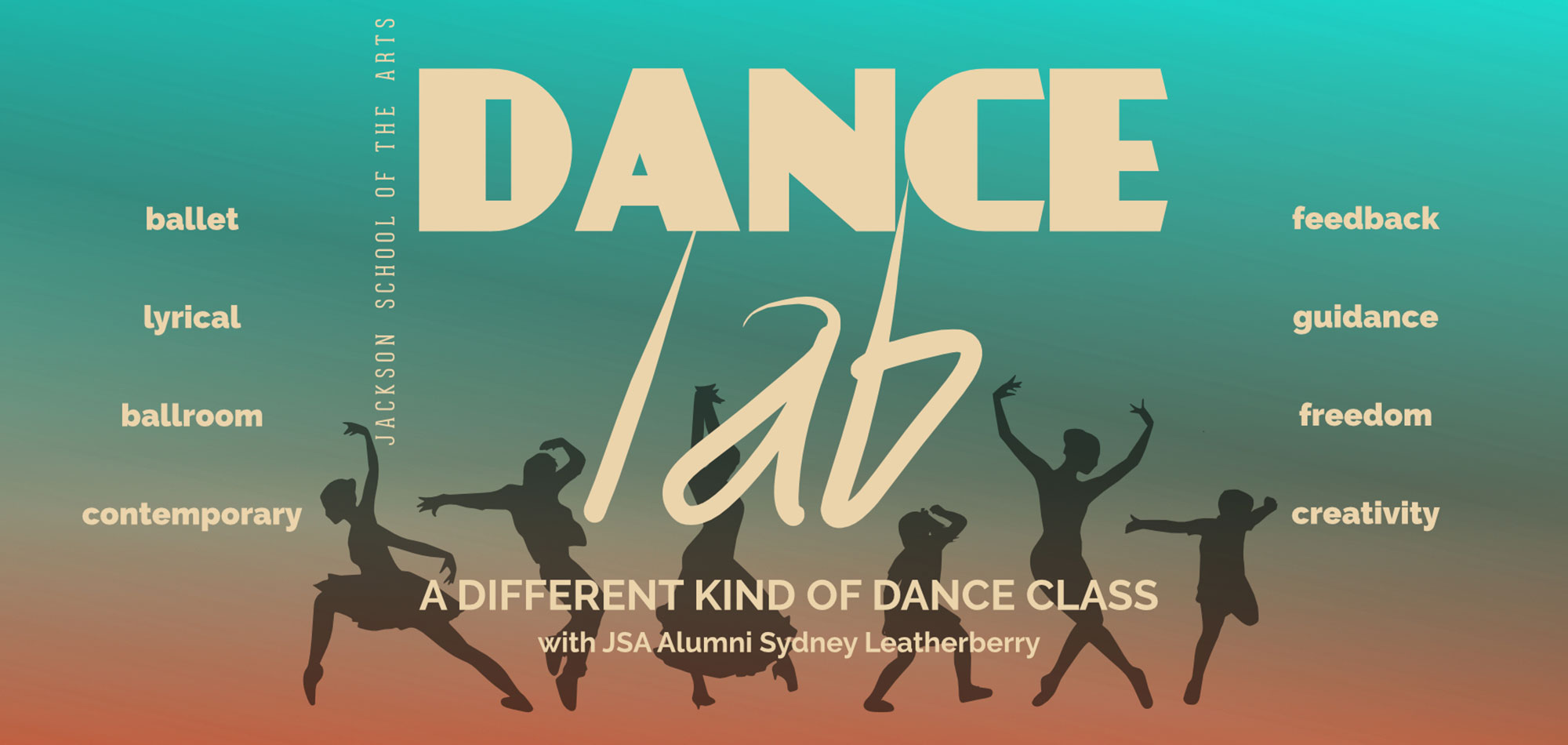 jsa-dance-lab