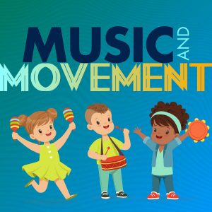 Kids Create | Preschool Classes at JSA | Jackson School of