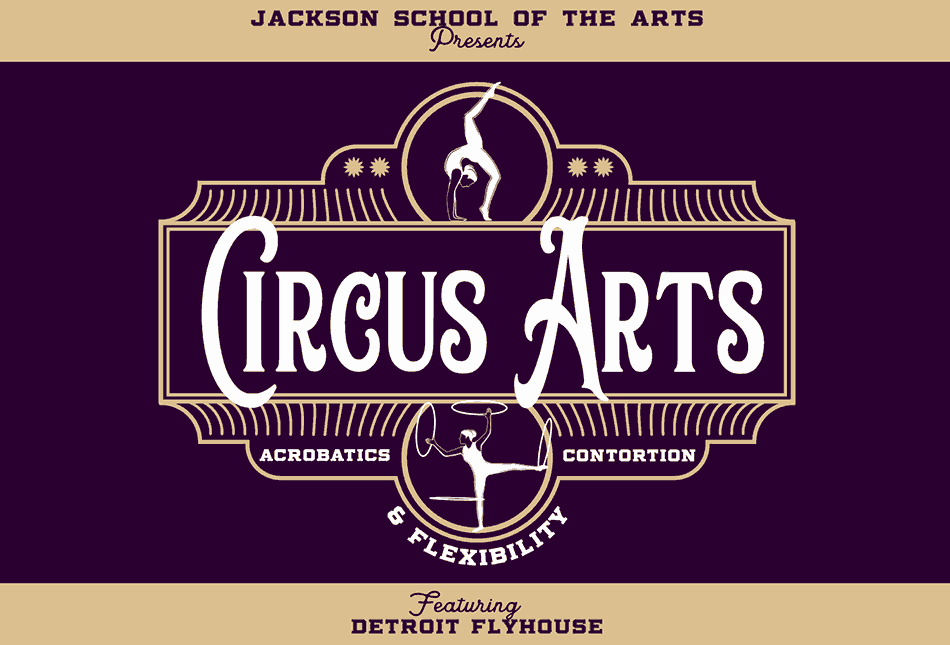 Circus Arts Acrobatics Contortion and Flexibility Classes