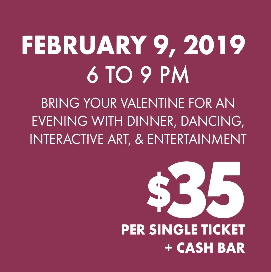 February 9. 2019