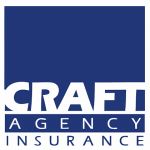 craft-agency