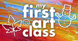 Art Classes in Jackson Michigan | Jackson School of the Arts