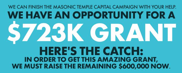JSA-Masonic-Capital-Campaign-Web-A-text-block-E
