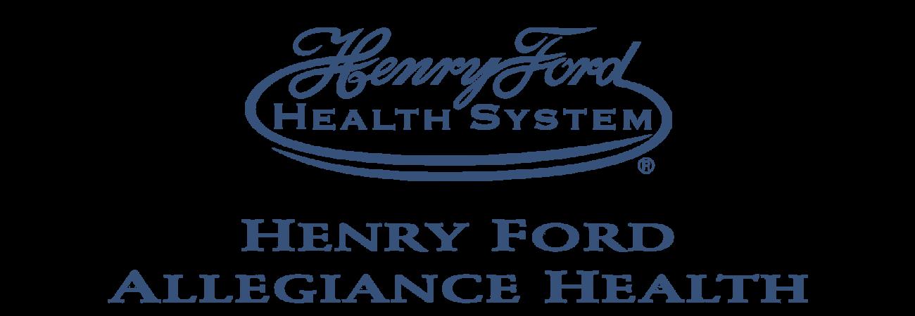 Henry_Ford-Blue